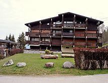 Prairial con balcón y para golf