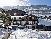 Francie, Savojsko - Horní Savojsko, Meg?ve