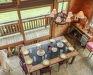 Foto 9 interior - Casa de vacaciones L'Epachat, Saint Gervais