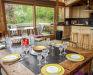 Foto 8 interior - Casa de vacaciones L'Epachat, Saint Gervais