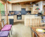 Foto 11 interior - Casa de vacaciones L'Epachat, Saint Gervais