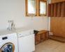 Foto 26 interior - Casa de vacaciones L'Epachat, Saint Gervais