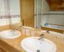 Foto 20 interior - Casa de vacaciones L'Epachat, Saint Gervais