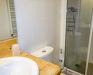 Foto 25 interior - Casa de vacaciones L'Epachat, Saint Gervais