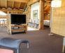Foto 15 interior - Casa de vacaciones L'Epachat, Saint Gervais
