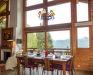 Foto 10 interior - Casa de vacaciones L'Epachat, Saint Gervais