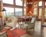 Foto 5 interior - Casa de vacaciones L'Epachat, Saint Gervais