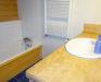 Foto 18 interior - Casa de vacaciones L'Epachat, Saint Gervais