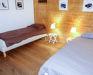 Foto 21 interieur - Vakantiehuis L'Epachat, Saint Gervais