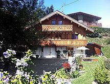 Saint Gervais - Apartment  RUBIGNY