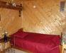 Bild 8 Innenansicht - Ferienwohnung RUBIGNY, Saint Gervais