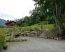 Bild 10 Innenansicht - Ferienwohnung RUBIGNY, Saint Gervais