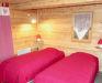 Bild 9 Innenansicht - Ferienhaus Mille Bulle, Saint Gervais