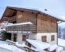 Ferienhaus Mille Bulle, Saint Gervais, Winter