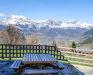 Bild 13 Innenansicht - Ferienhaus Mille Bulle, Saint Gervais