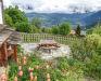 Bild 14 Innenansicht - Ferienhaus Mille Bulle, Saint Gervais