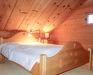 Bild 8 Innenansicht - Ferienhaus Mille Bulle, Saint Gervais