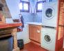 Bild 12 Innenansicht - Ferienhaus Mille Bulle, Saint Gervais