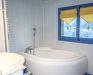 Bild 11 Innenansicht - Ferienhaus Mille Bulle, Saint Gervais