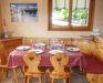 Bild 6 Innenansicht - Ferienhaus Mille Bulle, Saint Gervais