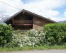 Bild 19 Aussenansicht - Ferienhaus Mille Bulle, Saint Gervais