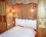 Bild 7 Innenansicht - Ferienhaus Mille Bulle, Saint Gervais