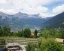 Bild 15 Innenansicht - Ferienhaus Mille Bulle, Saint Gervais