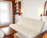 Foto 3 interior - Apartamento Les Grets, Saint Gervais