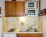 Foto 5 interior - Apartamento Les Grets, Saint Gervais