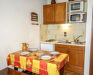 Foto 4 interior - Apartamento Les Grets, Saint Gervais