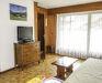 Foto 2 interior - Apartamento Les Grets, Saint Gervais