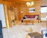 Foto 2 interieur - Vakantiehuis du Bulle, Saint Gervais