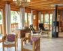 Foto 5 interior - Casa de vacaciones du Bulle, Saint Gervais