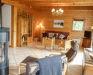 Foto 4 interior - Casa de vacaciones du Bulle, Saint Gervais