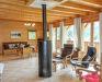 Foto 3 interior - Casa de vacaciones du Bulle, Saint Gervais