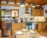 Foto 10 interior - Casa de vacaciones du Bulle, Saint Gervais