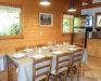 Foto 7 interior - Casa de vacaciones du Bulle, Saint Gervais