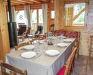 Foto 8 interior - Casa de vacaciones du Bulle, Saint Gervais