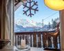 Foto 21 interieur - Vakantiehuis du Bulle, Saint Gervais
