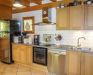 Foto 11 interior - Casa de vacaciones du Bulle, Saint Gervais