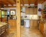 Foto 9 interior - Casa de vacaciones du Bulle, Saint Gervais