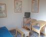 Bild 2 Innenansicht - Ferienwohnung Châlet des Pistes, Saint Gervais