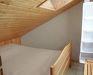 Bild 6 Innenansicht - Ferienwohnung Châlet des Pistes, Saint Gervais