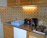 Foto 5 interior - Apartamento La Royale, Saint Gervais