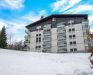 Foto 11 exterior - Apartamento La Royale, Saint Gervais