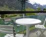 Bild 9 Innenansicht - Ferienwohnung La Royale, Saint Gervais