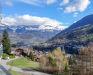 Bild 11 Innenansicht - Ferienwohnung La Royale, Saint Gervais