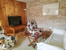 Saint Gervais - Apartment Parc du Mont Joly