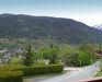 Bild 12 Innenansicht - Ferienwohnung Les Aiguilles du Midi, Saint Gervais