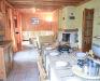 Bild 3 Innenansicht - Ferienhaus Mendiaux, Saint Gervais